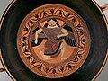 Terracotta kylix- Siana cup (drinking cup) MET DP-12521-006.jpg