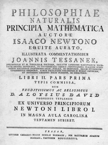 File:Tessanek - Principia Mathematica.png