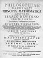 Tessanek - Principia Mathematica.png