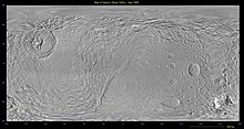 Tethys map June 2008 PIA08416.jpg