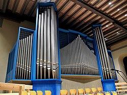 Tettnang, St. Gallus, Orgel (1).jpg