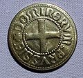 Teutonic Order Coin B ubt.jpeg