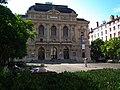 Théâtre des Célestins -.jpg