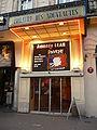 Théâtre des Nouveautés.JPG