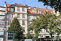 Thalkirchner Strasse 188.jpg