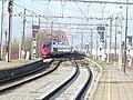 Thalys in Mechelen.jpg