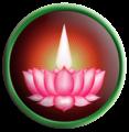 Thamarai Iconic.png