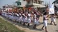Tharu Food Festival, Sauraha, Nepal.jpg
