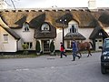 Thatched Pub in Winsford - geograph.org.uk - 35024.jpg