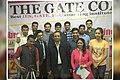 The-gate-coach-best gate coaching institute in delhi.jpg