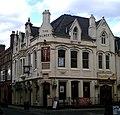 The Albert, Lark Lane, Liverpool (1).jpg