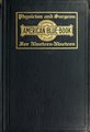 The American physician and surgeon blue book; a distinct clyclopedia (sic) of 1919 (IA americanphysicia00herr).pdf