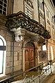 The Balcony of Zurich by Badwy - panoramio.jpg