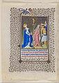 The Belles Heures of Jean de France, duc de Berry MET DP259947.jpg