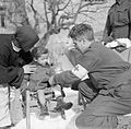 The British Army in Italy 1944 NA21952.jpg