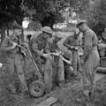 The British Army in North-west Europe 1944-45 B9958.jpg