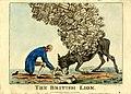 The British lion. (BM 1868,0808.6631).jpg