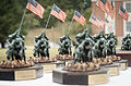 The Capital Marine Detachment Marine Corps League, presents the 32nd annual United States Marine Corps Enlisted Awards Parade and Presentation at Lejeune Hall, Marine Corps Base Quantico, Va., Sept 140924-M-RO295-505.jpg