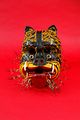The Childrens Museum of Indianapolis - Tigre mask.jpg