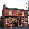 The Church Inn, Manchester (cropped).jpg