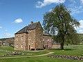 The Commendator's House - geograph.org.uk - 784924.jpg