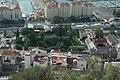 The Convent gardens, Gibraltar.JPG