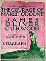 The Courage of Marge O'Doone (1920) - Ad 2.jpg
