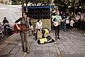 The Dawlins (el Rastro) 02.jpg