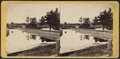 The Delaware and Hudson Canal, looking south-west from Lock No. 21, by E. & H.T. Anthony (Firm).png