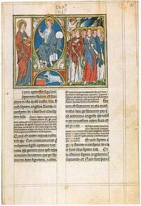 The Douce Apocalypse 21r - Oxford - Bodleian Library.jpg
