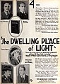 The Dwelling Place of Light (1920) - 5.jpg