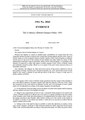 The Evidence (British Guiana) Order 1961 (UKSI 1961-2043).pdf