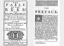 The Fable of the Bees (1705).jpg