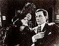 The Furnace (1920) - 11.jpg