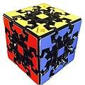 The Gear Cube.jpg