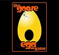 The Goose Egg Game Cover.JPG