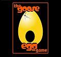 The Goose Egg Game Cover.JPG