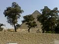 The Great pyramid of Cheops in Giza.jpg