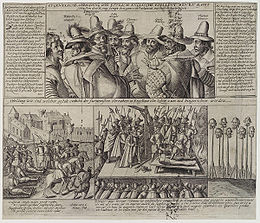 The Gunpowder Plot Conspirators, 1605 from NPG (2).jpg