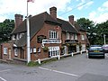 The Hand in Hand public house - geograph.org.uk - 28969.jpg