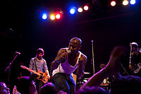 The Heavy-Bowery Ballroom-1.jpg