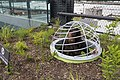 The High Line, New York (17643182053).jpg