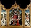 The Le Cellier Altarpiece MET DT11782.jpg