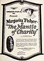 The Mantle of Charity (1918) - 3.jpg