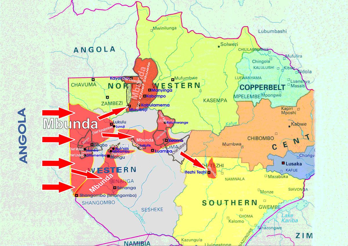 map of zambia with List Of Mbunda Chiefs In Zambia on Haiti likewise Szukaj 422 czarnogora europa together with Archivo Malawi on the globe  Zambia centered together with Karta together with Hundreds Of Agrarian Fires In Angola.