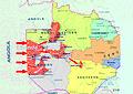 The Mbunda Migration Map into Zambia.jpg