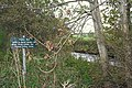 The Muckle burn south of Feddan. - geograph.org.uk - 273181.jpg