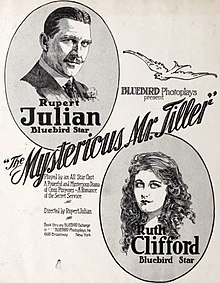 The Mysterious Mr. Tiller (1917) - 2.jpg