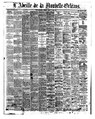 The New Orleans Bee 1871 April 0053.pdf