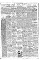 The New Orleans Bee 1914 July 0022.pdf